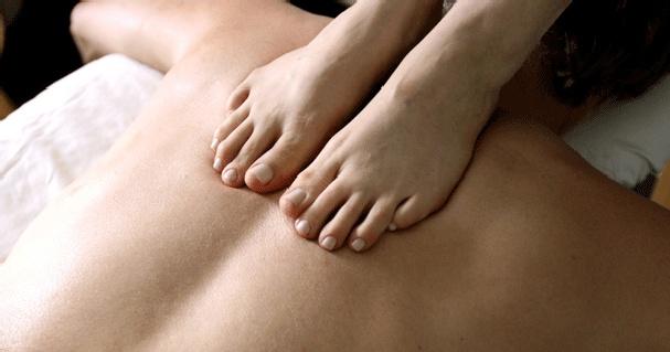 oriental massage memphis