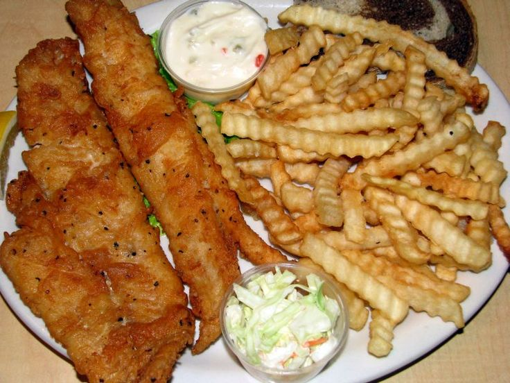 Pin by friday fishfry on milwaukee fish fry guide pinterest for Best fish fry milwaukee