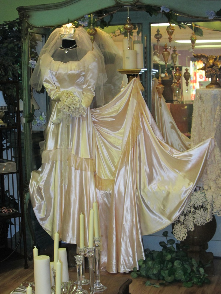 Wedding Dress Resale Shop Mi Wedding Bells Dresses