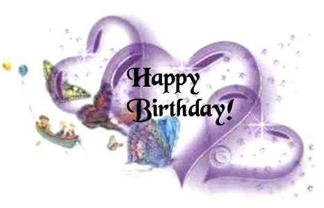 Happy Birthday, Debbie! D6759f94d48e6c40c8add74106ed6510