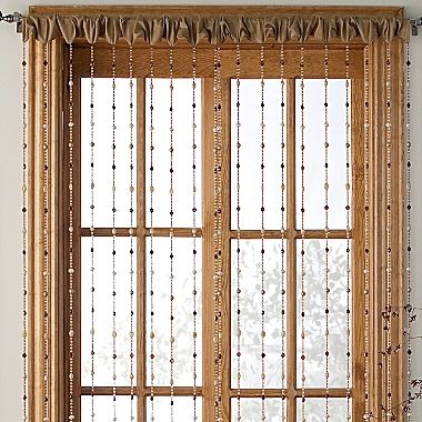 Kitchen Window Treatments Jcpenney. Creative Ideas Jcpenney Living ...