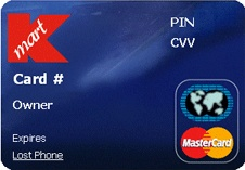 credit card online apply standard chartered