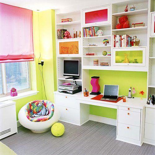 Girl Bedroom Cool Things For Kids Pinterest