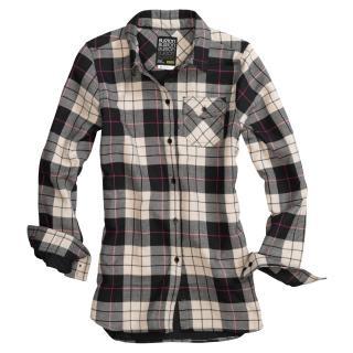 Burton Player Flannel Shirt - Women's $74.95