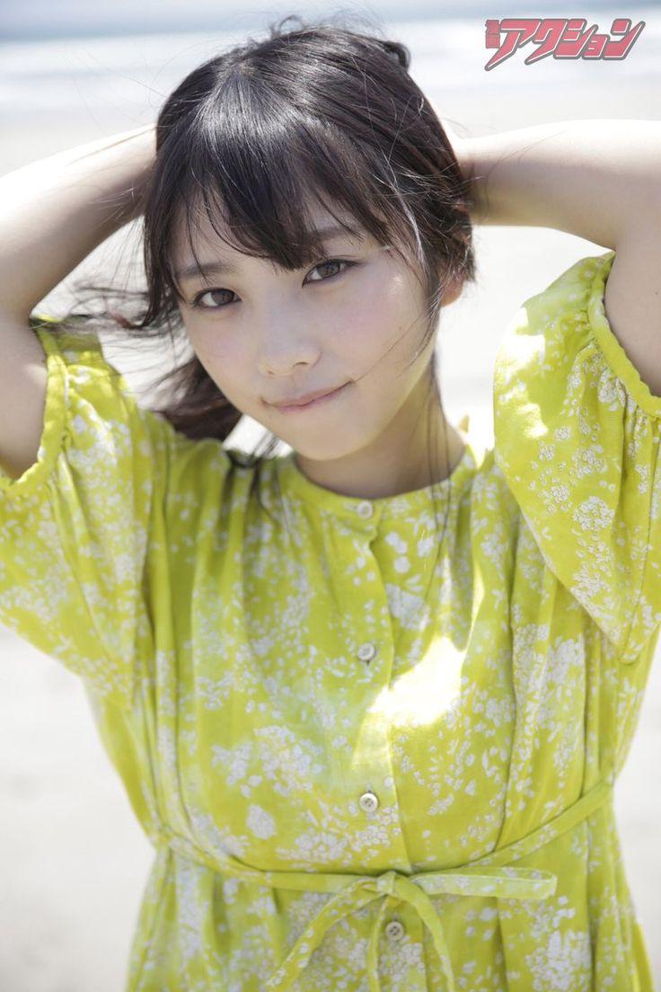 与田祐希の画像 p1_18