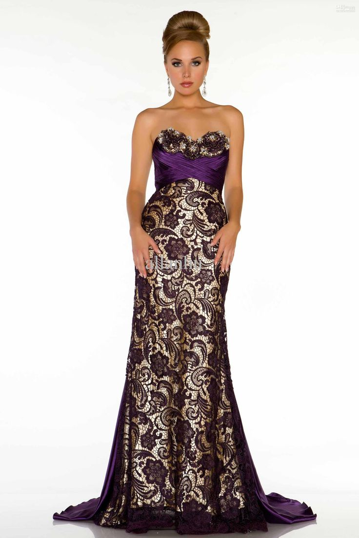 Wholesale 2013 fall prom dresses sexy sweetheart lace beaded top