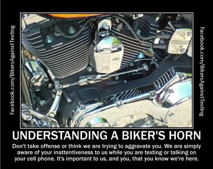 Badass Biker Quotes. QuotesGram