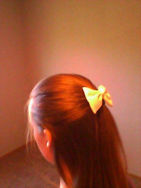 Quick and easy hair ideas | Hair | Pinterest