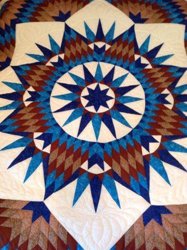 Rhinoceros Amigurumi Pattern : CROCHET AMISH QUILTS PATTERNS Crochet Patterns Only