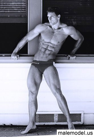 Max - Male Models and Photographers. Photos and videos of men,modeling.Athletic,fitness,fashion,underwear,asian,black,hunks photography.