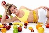 13 – La Dietoterapia es la ciencia que utiliza los conocimientos de la nutrición y la fisiopatología para el tratamiento dietético de diversas enfermedades.
