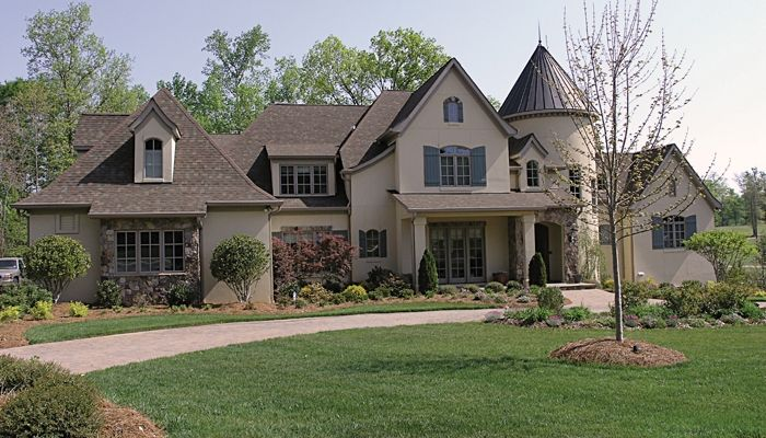 Pin By Mary Doran On French Country Windows Exteriors