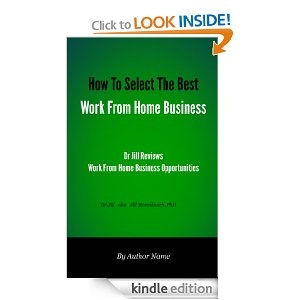 Work At Home Jobs Like Odesk