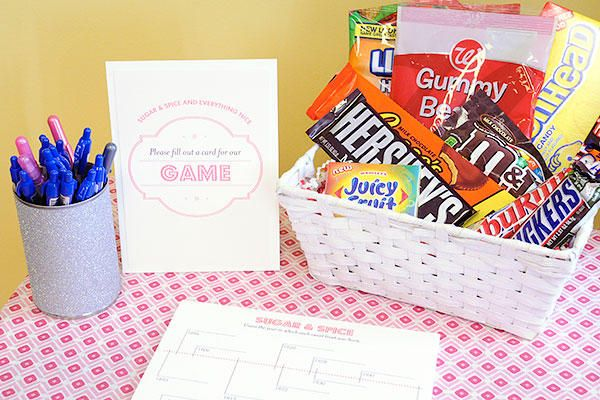 baby shower games cute ideas for special occasions pinterest