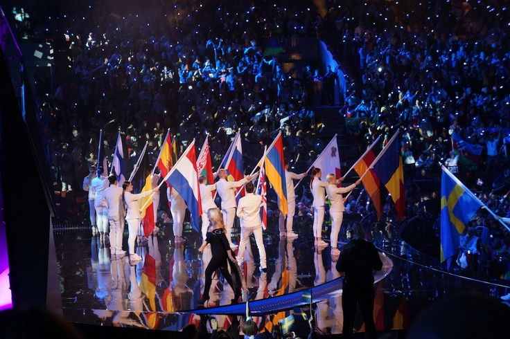 eurovision junior france 2013