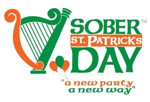 d day celebration events