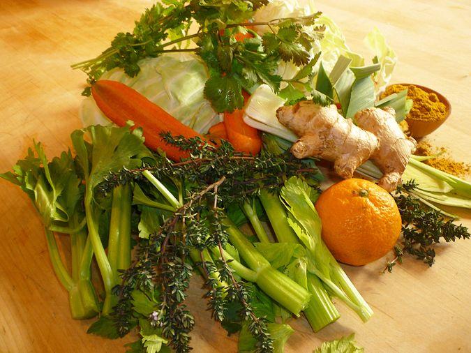vegetable soup winter vegetable soup really good vegetable soup recipe ...