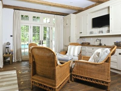 Great Indoor Sunroom Furniture For The Home Pinterest