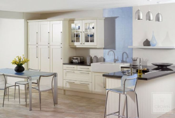 Second Hand Kitchens Colors For Kitchens Home Decor Pinterest
