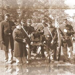 jefferson davis soldiers home