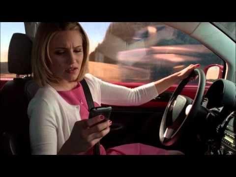 drunk driving persuasive essay