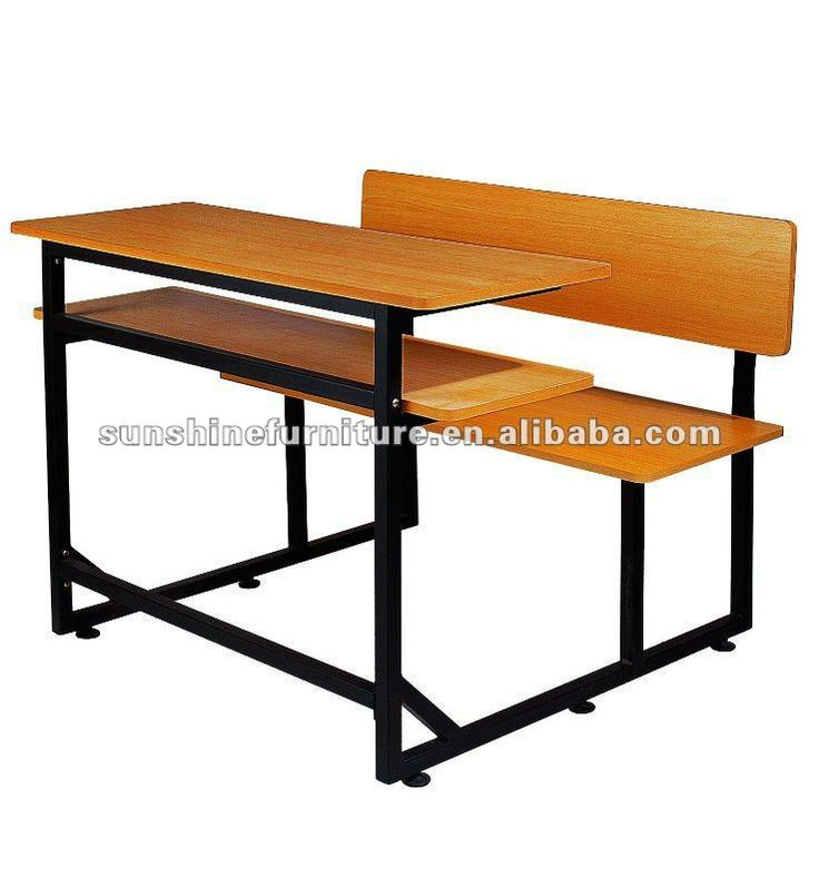 school desk and chair combo for pinterest