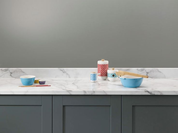 Gratt Kok Marmor : grott kok  Bonkskiva marmor + grott Koksinspiration Pinterest