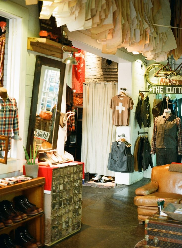moda pittsburgh credit moda pittsburgh facebook Best of Men's Clothing Stores