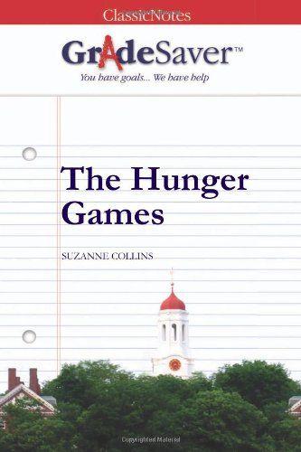 Essay on rue hunger games