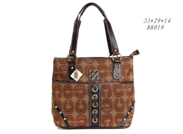 cheap brand handbags,cheap designer handbags from china