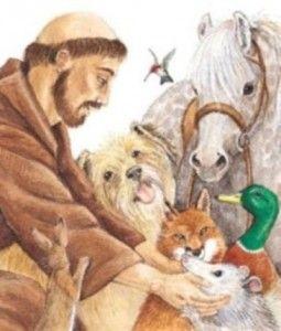 pentecost sermon ideas