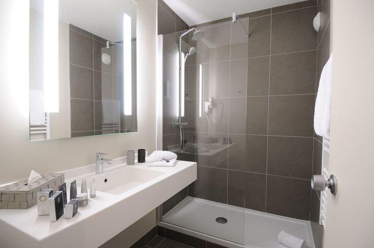 Salle de bain salle de bain pinterest for Salle de bain in english