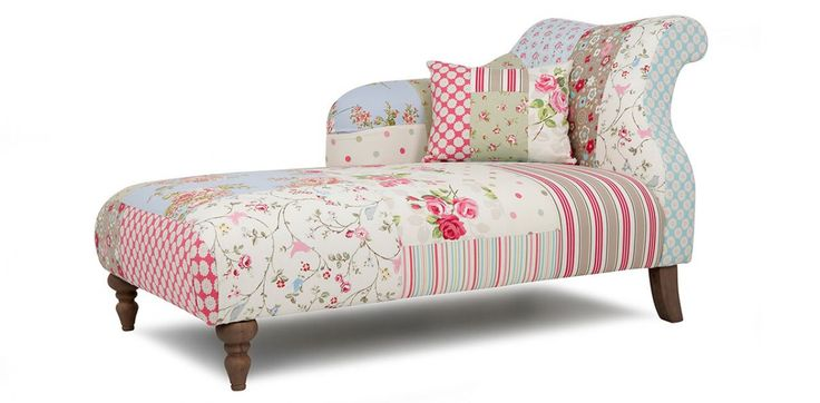 Pin by r s on home pull up a pew pinterest for 2nd hand chaise longue
