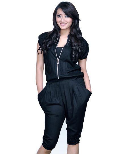 Model Baju Blus | Model Blus Wanita | Model Blus Terbaru ...