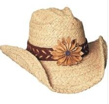 "Bullhide ""Sunset"" Cowboy Hat available at www.bodaciousbuckles.com"