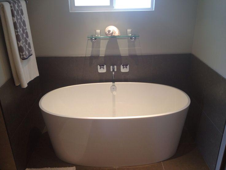 Foot soaking tubs deep 5 ft soaking tub bathroom for 5 ft tub dimensions