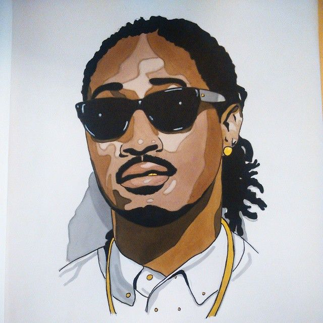Similiar pic of drawings of future the rapper drawings keywords pic of drawings of future the rapper drawings altavistaventures Image collections