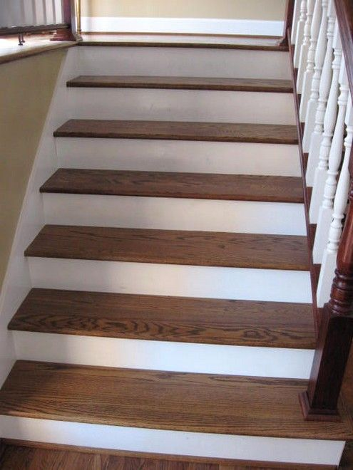 Best How To Remove Carpet And Refinish How To Pinterest 400 x 300