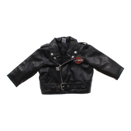 Harley Davidson Leather Jackets Collection