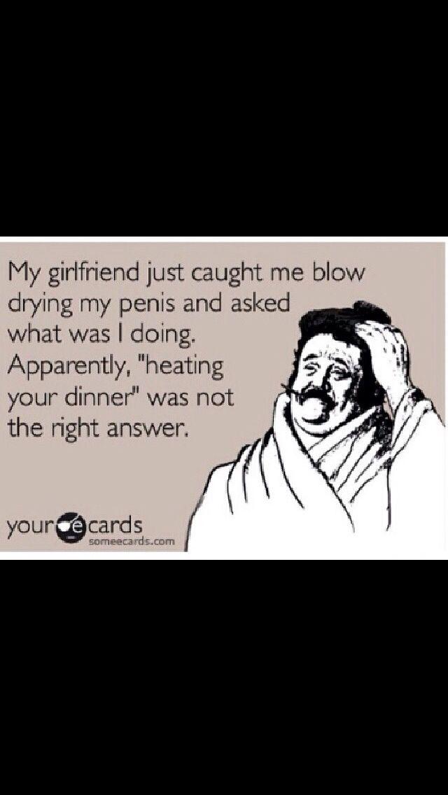 pictures funny blow job jokes