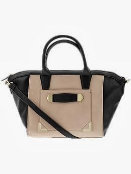 Image Result For Work Bags