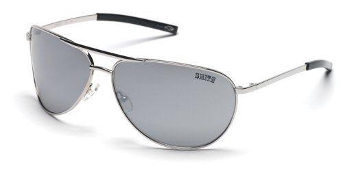 b73dc3e335 Smith Optics Serpico Polarized Sunglasses