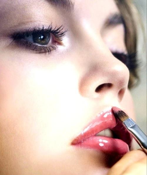 Bridal Makeup2013 d6a096a7129fbe194975