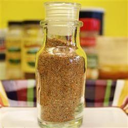 Traci's Adobo Seasoning | Recipe