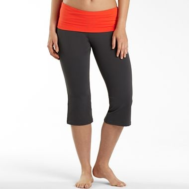 ... ™ Foldover Capris - jcpenney | Christmas Wish LIst-Michelle