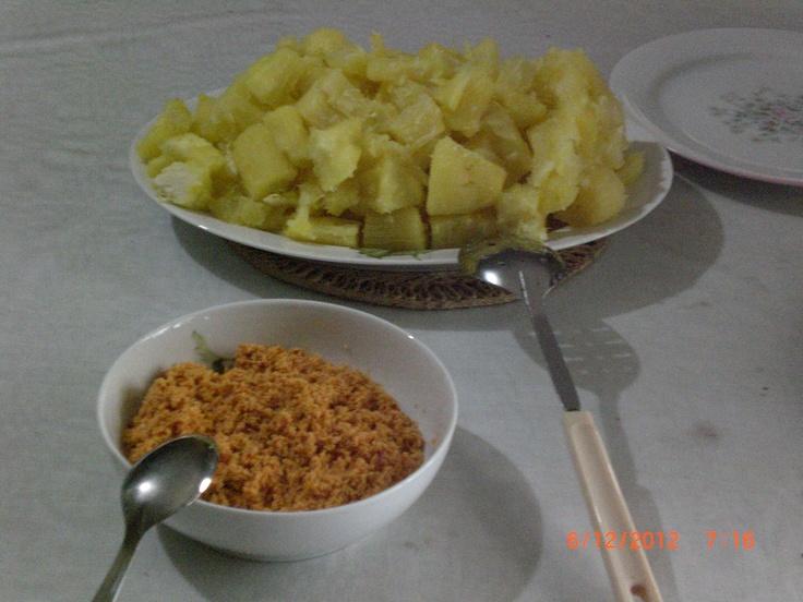 Pin by comm419 sri lanka on sri lanka pinterest for Authentic sri lankan cuisine