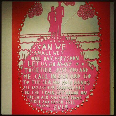 love quotes boyfriend love quotes pinterest boyfriend quotes love ...