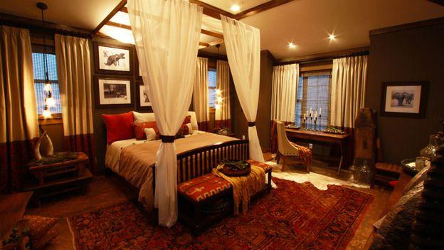 Beautiful master bedroom homestyle pinterest for Beautiful master bedrooms