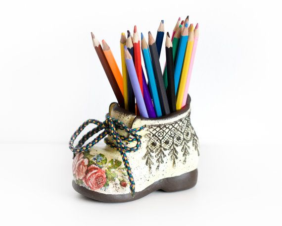 Desk Accessories Shabby Chic Desk Accessories,Where To Find Houses For Rent