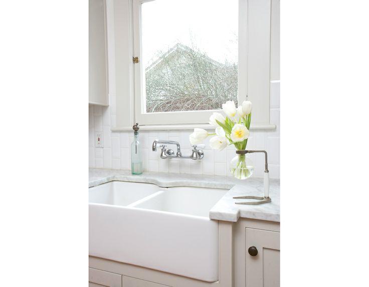 Portland Home – Jessica Helgerson Interior Design